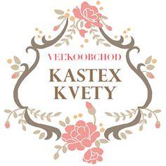 Kastex svadobné kvetinárske doplnky Veľkoobchod Prešov