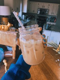 Bebidas Do Starbucks, Starbucks Drinks, Starbucks Order, Starbucks Coffee, Aesthetic Coffee, Aesthetic Food, Iced Coffee, Coffee Drinks, Coffee Art