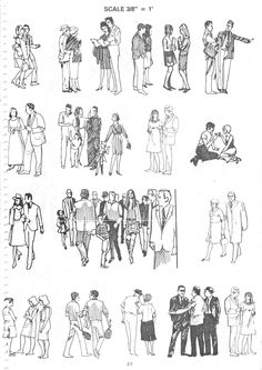 Exceptional Drawing The Human Figure Ideas. Staggering Drawing The Human Figure Ideas. Urban Sketching, Human Sketch, Drawing People, Sketch Book, Drawing Illustrations, Human Figure Sketches, Crowd Drawing, Human Figure, Sketches Of People
