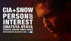 Person of Interest - 1x20 - Matsya Nyaya http://spotseriestv.blogspot.com.br/2012/04/review-person-of-interest-1x20-matsya.html