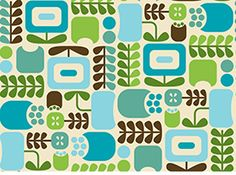 Sparkle & Marie, Quilting Treasures -Online Stoffen Winkel | NoeKs Shop | Fabrics & More...