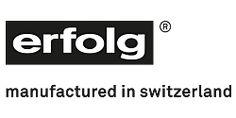 erfolg - Schweizer Shirts + Strick - Swissdesigner   bestswiss.ch http://www.bestswiss.ch/de/index.php?section=mediadir&cmd=detail&cid=25&eid=216