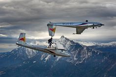 awesome Best Pictures of Adrenaline Rush – September 2014