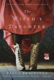 The Witch's Daughter- I really wanted to like this one. I did. This one starts out well and then wanders off into the sunset. This book really suffers from a lack of focus which led to a lack of MY focus and me deciding 2/3 of the way through that life is too short for boring books.