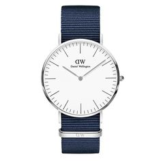 Daniel Wellington Classic Cornwall at price: Daniel Wellington Classic Cornwall Daniel Wellington Classic, Daniel Wellington Watch, Elegant Watches, Beautiful Watches, Cool Watches, Watches For Men, Mvmt Watches, Cheap Watches