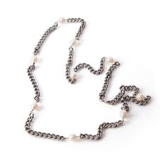 in love with moto pearls all fall and winter long