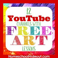 Art Education Lessons, Art Lessons For Kids, Art Lessons Elementary, Art For Kids, Art School For Kids, Art Education Projects, Bible Lessons, Science Projects, Education Quotes