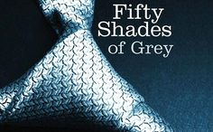 'Fifty Shades of Grey' could have been an explicit TV show on Starz | EW.com