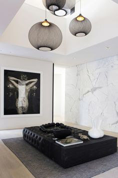 Projects, residential design