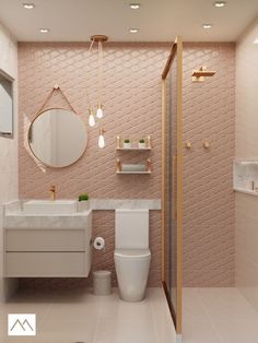 Bathroom Design Luxury, Bathroom Interior, Living Room Modern, Living Room Interior, House Rooms, Interior Design Inspiration, Cozy House, Small Bathroom, New Homes