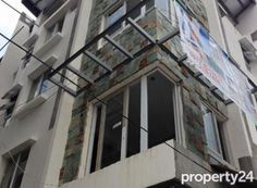 3 bedroom Townhouse for sale in Sikatuna for ₱ with web reference 110541736 - Property for sale Philippines : Manila, Townhouse, Property For Sale, Philippines, Bedroom, Terraced House, Bedrooms, Dorm Room, Dorm