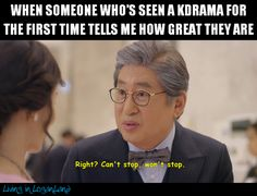 Oh my days k dramas always giving me emotional whiplash and leaving me hanging every episode Korean Variety Shows, Korean Shows, Drama Gif, Drama Funny, Cinderella And Four Knights, Drama Fever, Kdrama Memes, Love K, Japanese Drama