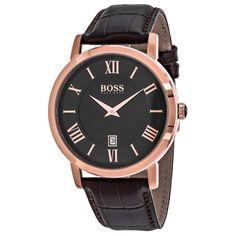 6594b347429 Hugo boss Men s 1513138 Classic Watches. Hugo Boss MasculinoRelógios ...