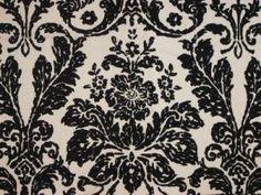 Florence Broadhurst fabric3.jpg