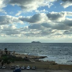 #goldentulip #malta Room View Malta, Places To Travel, Tulips, Vacation, Beach, Water, Holiday, Instagram Posts, Room