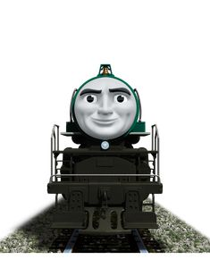 Discover all the engines from Sodor! Thomas & Friends fans can learn about all their favorite characters from the Thomas & Friends books, TV series and movies. Thomas And Friends Engines, Thomas And His Friends, Friend Book, Thomas The Tank, Doll Clothes, Engineering, Darth Vader, Marvel, Cosplay