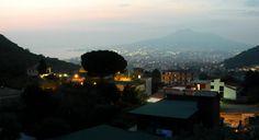 Hotel Degli Ulivi- Gragnano Nikon Coolpix L310, 5.1mm,1/30s,ISO125,f/3.2,panorama mode: segment 6 201507142101