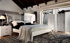 www.cordelsrl.com  #particularity #bed