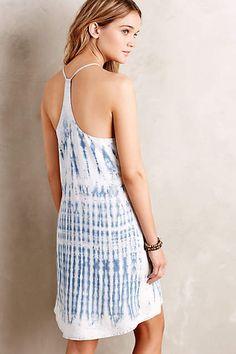 Encinitas Dress - anthropologie.com