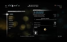 Rage3D.com : Assassin's Creed 3 PC Technical Review [ Controls, UI, extra features, conclusion ]