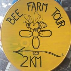 Apinatura - Honey - Ask Zipy Quepos, Bee Farm, Buy Local, Native Plants, The Locals, Honey, Tours, Nature, Nature Illustration