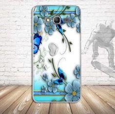45 Samsung Grand Prime Phone Cases Ideas Phone Cases Samsung Grand Samsung