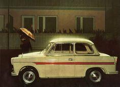 1963 - Trabant 600 - Seite 10