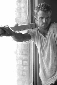Cam Gigandet.  Fifty...maybe.  He would be a better Twilight pic than RPats.