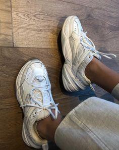 20 Unbelievable Sports Shoes Under 1000 Puma Sports Shoes For Men Sock Shoes, Cute Shoes, Me Too Shoes, Easy Style, Estilo Swag, Air Max 90 Premium, Basket Mode, Jordan 11, Looks Style