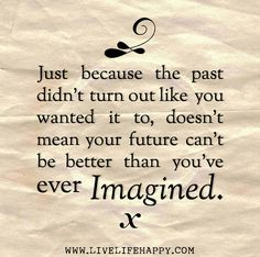 Live Life Happy - Page 4 of 956 - Inspirational Quotes, Stories + Life & Health Advice Great Quotes, Funny Quotes, Inspirational Quotes, Motivational, Quotable Quotes, Awesome Quotes, Random Quotes, Brainy Quotes, Quirky Quotes