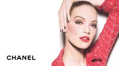 Chanel offers French exclusivity