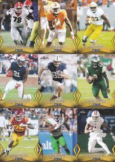 Poster Pro Football Cardinals Quarterback Kyler Murray Huge 19x13 Action Photo