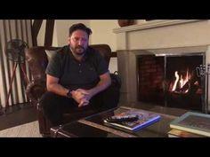 Depoimento Ricardo Rocha Velox 10 - YouTube