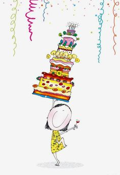 Mom Quotes From Daughter Discover birthday present ideas for boyfriend iiiii Feliz Cumpleaños - Happy Birthday! Best Birthday Quotes, Birthday Wishes Funny, Happy Birthday Messages, Happy Birthday Images, Happy Birthday Greetings, Birthday Pictures, Birthday Greeting Cards, Birthday Fun, Birthday Presents