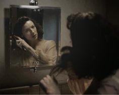 """""""Outlander Anatomy"""", Lección # 6 La Piel - Parte 2, El Cabello. """"El Cabello de Claire - La Melena de Jamie""""  o """"¡Jesus H. Roosevelt Christ!"""""""