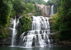 Costa Rica Vacation Rentals By Owner