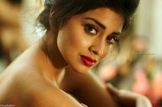 Shriya Saran New Black and Colour Photoshoot (6) at Shriya Saran News Galley in July 2015  #MirchiMusicAwards #ShriyaSaran #SIIMA #SIIMAAWARDS #TorontoInternationalFilmFestival #Wedding Check more at http://south365.in/shriya-saran-news-galley-in-july-2015.html