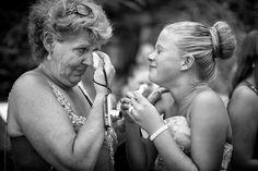 #weddingintuscany #emotionalwedding #weddingreportage #weddingportraits