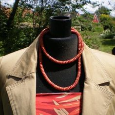 Wereldwinkel Handmade op United Wardrobe