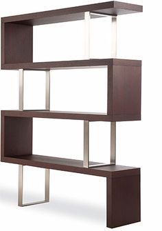 eurway+bookcase-738939.jpg (338×480)