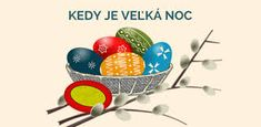 velka noc 2019 - Hľadať Googlom Easter, Food, Easter Activities, Essen, Meals, Yemek, Eten