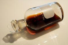 How to make caramel vodka