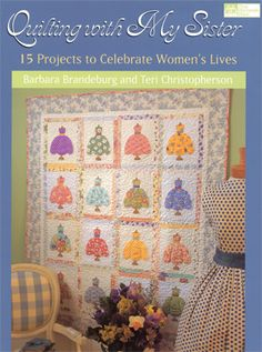 1930 S Quilts On Pinterest 436 Pins