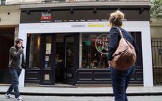 Time Out, la référence des sorties parisiennes, lance le Bar Awards, une opération qui récompense les meilleurs bars de la capitale. Au lieu de s'en tenir à son seul jugement, Time Out a choisi de faire appel aux Parisiens pour départager les finalistes. Les internautes sont ainsi invités à voter pour leur bar préféré. Afin…