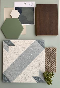 Foto: Marlene Borthen Mood Boards, Bath Mat, Interior Design, Rugs, Home Decor, Pictures, Nest Design, Farmhouse Rugs, Decoration Home