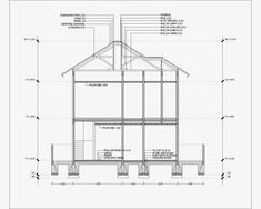 Technical Drawing, Civil Engineering, Autocad, Restaurant Design, House Plans, Floor Plans, Construction, House Design, How To Plan