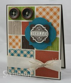 Wickedly Wonderful Creations: 2012 Artisan Design Team Projects for October - Part 2