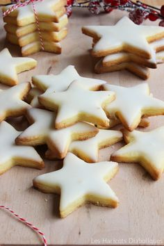 Page not found - Pin Desserts With Biscuits, Köstliche Desserts, Biscuit Cookies, Yummy Cookies, Cracker Toffee, Xmas Food, I Love Food, Sweet Recipes, Cookie Recipes