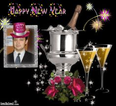 Now when new year is near the door I wish you HAPPY NEW YEAR 2014 with peace and happiness . I wish you that all your dreams come true. Happy New Year 2014, Learning Resources, New Years Eve, Are You Happy, Wish, Ipad, Education, Funny, Blog