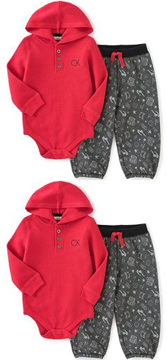 4617 best Future children clothes images on Pinterest in 2019  14a728c4943